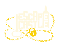 Escape Castle Retina Logo